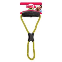 KONG KONG JAXX INFINITY TUG