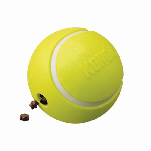 KONG KONG REWARDS TENNISBALL