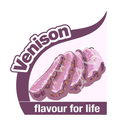Nylabone Nylabone Extreme Chew Antler Venison