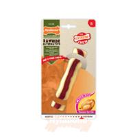 Nylabone Nylabone Extreme Chew Rawhide Roll