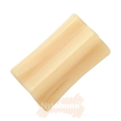 Nylabone Nylabone Extreme Chew Marrow Bone Beef Small