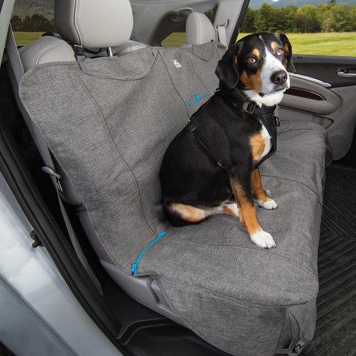 Kurgo Kurgo - rutschfester Auto-Sitzbezug