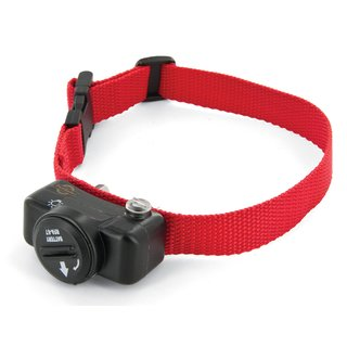 PetSafe® Deluxe Ultralight - Extra Receiver Collar