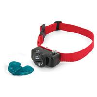 PetSafe® PetSafe® Deluxe Ultralight - Extra Receiver Collar
