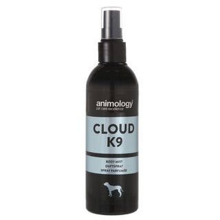 Animology Cloud K9 Fragrance Mist 150ml (4x)
