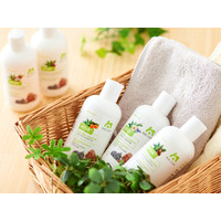 Maelson Maelson 4Fur Shampoo Fur & Skin Revitaliser 250ml