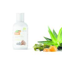 Maelson Maelson 4Fur Shampoo Coat Protectant 250ml