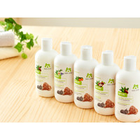 Maelson Maelson 4Fur Shampoo Dry Skin Soother 250ml