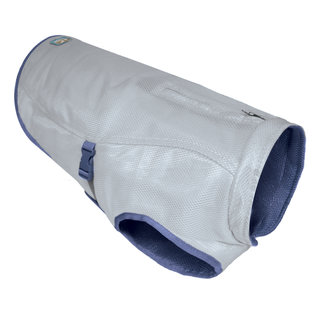 Kurgo - Core Cooling Vest