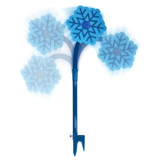 CoolPets Ice Flower Sprühgerät