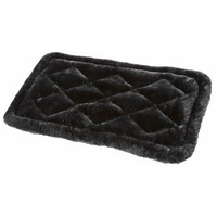 Maelson Maelson Deluxe Cushion Soft Kennel