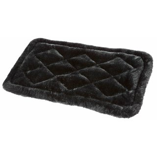 Maelson Deluxe Cushion Soft Kennel