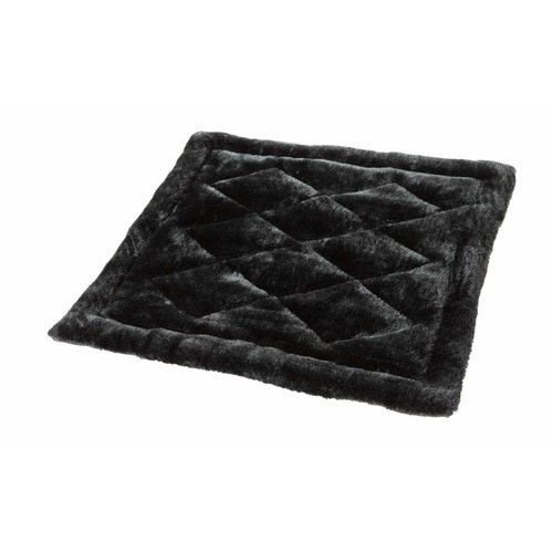 Maelson Maelson Deluxe Cushion Soft Bed