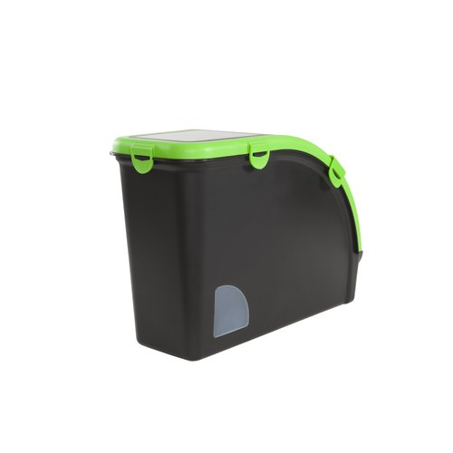 Maelson Maelson Dry Box™ Deluxe
