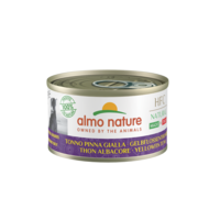 Almo Nature Almo Nature Hund HFC Nassfutter - Natural 24 x 95g