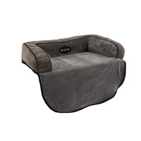 Scruffs® Scruffs Chester Sofa Bed