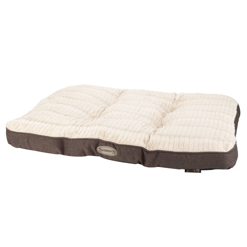 Scruffs® Scruffs Ellen Mattress