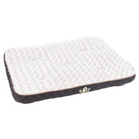 Scruffs® Display Scruffs Wilton Mattress  Assorted (20)