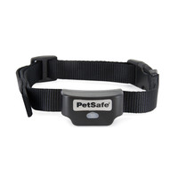 PetSafe® PetSafe® Rechargeable In-Ground Extra Receiver Collar