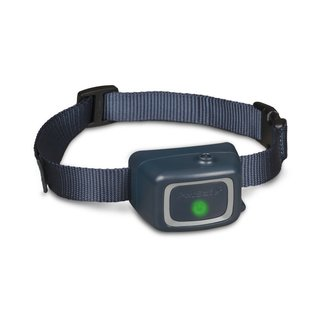 PetSafe® Add-A-Dog® Extra Receiver Collar 300m Remote Spray Trainer