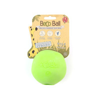 Beco Beco Ball Extra Large - Sale