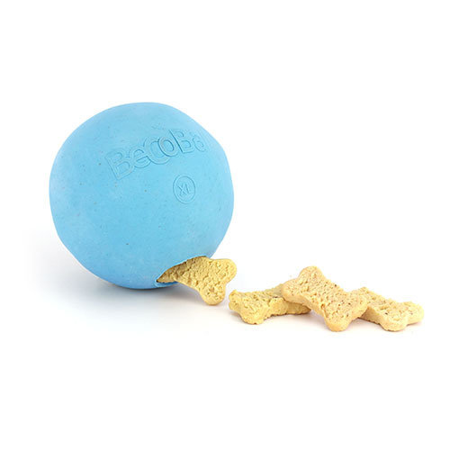 Beco Pets Beco Ball Extra Large - Sale