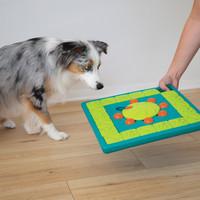 Outward Hound Outward Hound Multipuzzle