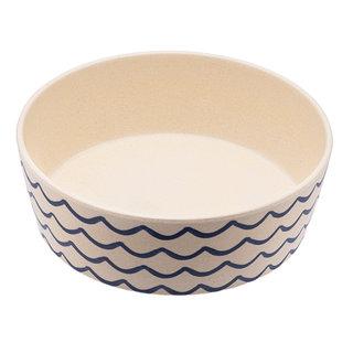 Beco Printed Bowls