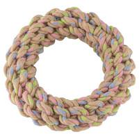 Beco Beco Hemp - Ring