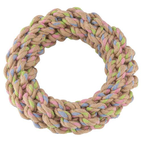 Beco Pets Beco Hemp - Ring