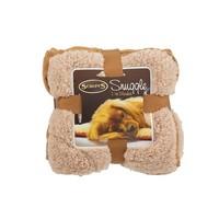 Scruffs® Scruffs Snuggle Blanket Display (40st)