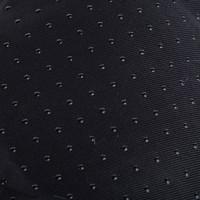 Scruffs® Display Scruffs Chester Mattress Graphite/Chocolate (16st)