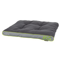 Scruffs® Display Scruffs Eco Mattress Grey (20st)