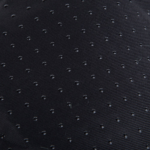 Scruffs® Display Scruffs Windsor Mattress Chocolate/Grey (16st)