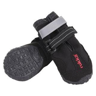 RukkaPets Proff Shoes