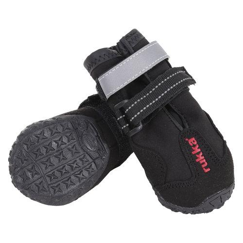 RukkaPets RukkaPets Proff Shoes