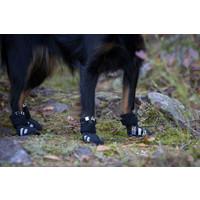 RukkaPets RukkaPets Step Shoes
