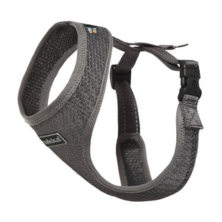 RukkaPets Comfort Air Harness