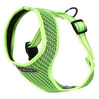 RukkaPets RukkaPets Comfort Air Harness