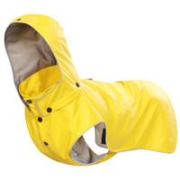 RukkaPets RukkaPets Stream Raincoat