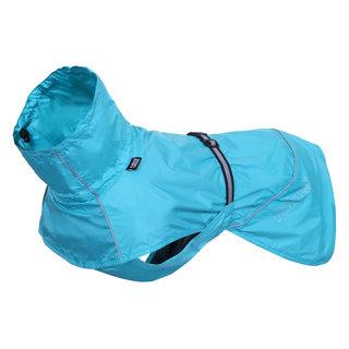 RukkaPets Hase Raincoat