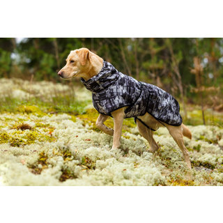 RukkaPets Breeze Jacket