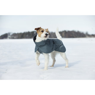RukkaPets Stormy Coat