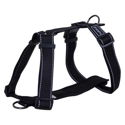 RukkaPets RukkaPets Form Harness
