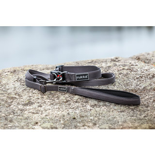 RukkaPets Bliss Adjustable Leash