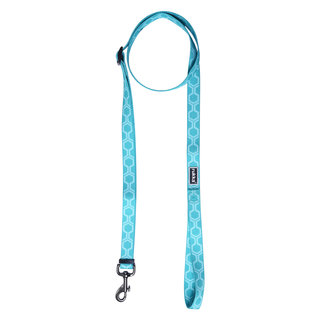 RukkaPets Twist Adjustable Leash