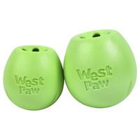 West Paw West Paw Zogoflex Rumbl