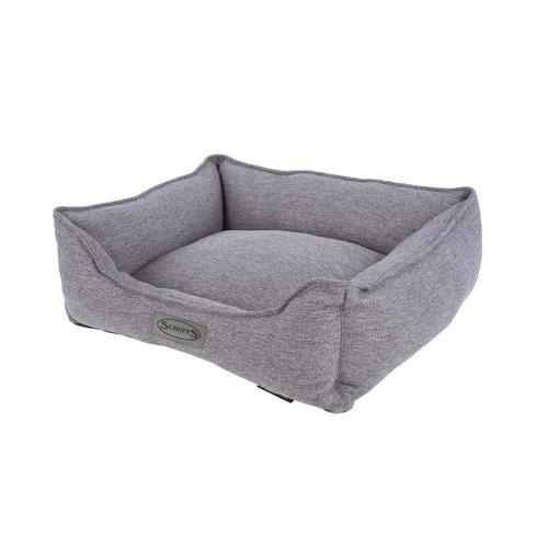 Scruffs® Scruffs Manhattan Box Bed