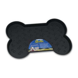 Loving Pets Bella Spill Proof Dog Mat
