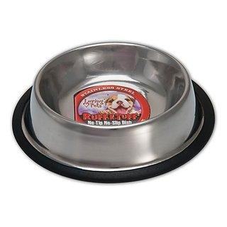 Loving Pets No-Tip Bowl